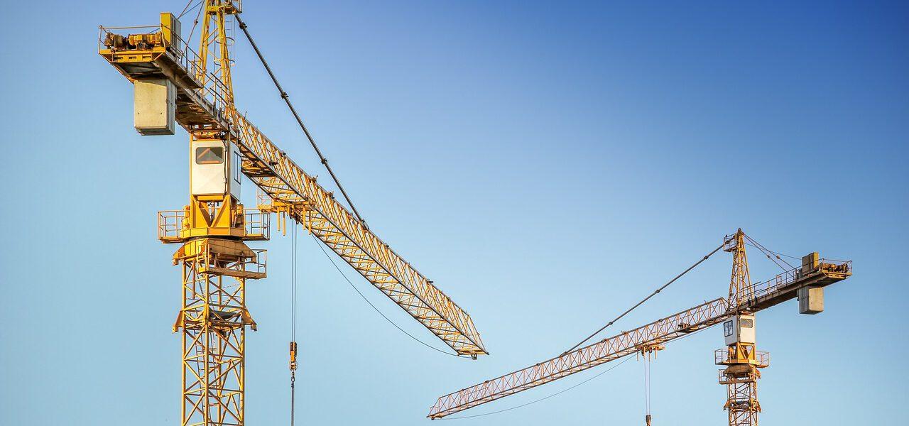 Wie wichtig ist es, den richtigen Reachstacker für den Job zu wählen?